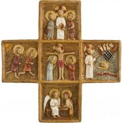 Croix Pascale