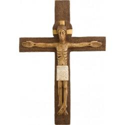 Crucifix de Bethléem