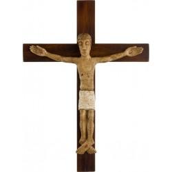 Crucifix de Bethléem (sur...