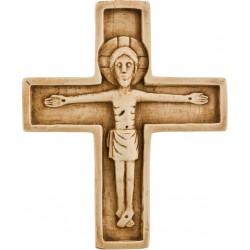 Crucifix — Le Sauveur