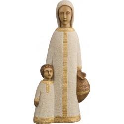 Petite Nazareth