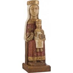 Vierge du Pilar