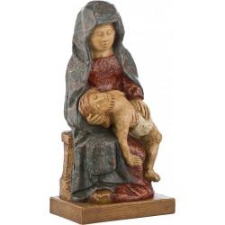 Pietà de Tarentaise