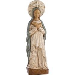 Notre Dame de l'Avent