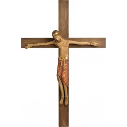 Christ de Descente de Croix...