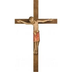 Christ Abandonné (avec croix)