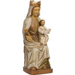 Notre Dame de Rosay
