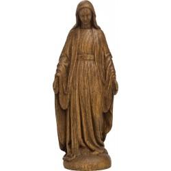 Notre Dame des Grâces de la...