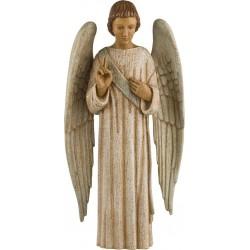 Ange de Bethléem