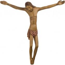 Christ du Dauphiné (sans...