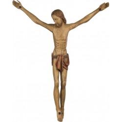 Christ In Manus Tua du...