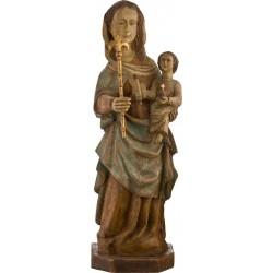 Notre Dame des Voirons