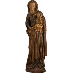 Notre-Dame de l'Abandon