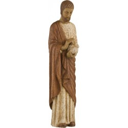 Saint Joseph aux Colombes