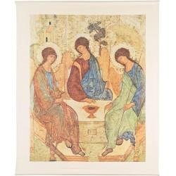 Sainte Trinité (Roublev)