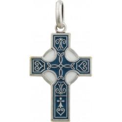 Croix (décor breton)