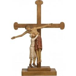 L'Amour du Cœur de Jésus...