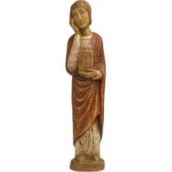 Saint Jean du Calvaire Roman