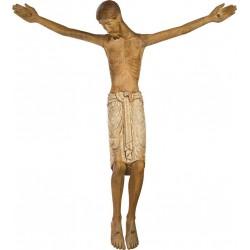 Christ de Crucifixion (sans...