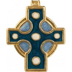 Croix Celte (Bethléem)