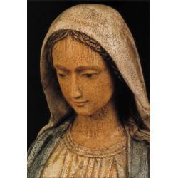 Notre Dame de Toutes Grâces