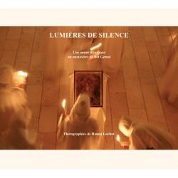 Lumières de Silence