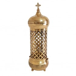 Lanterne pour veilleuse St...
