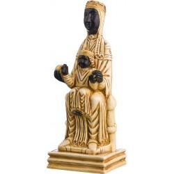 Notre Dame de Montserrat
