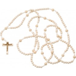 Petit Rosaire 20 mystères