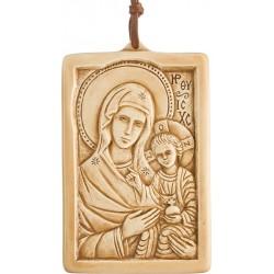 Vierge Florentine