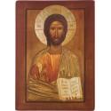 Christ Enseignant