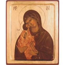 Vierge du Don
