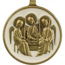 Sainte Trinité (relief)
