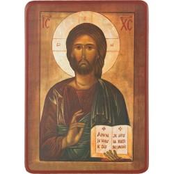 Christ Bon Pasteur