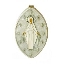 Médaille Miraculeuse...