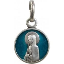 Vierge des Pyrénées