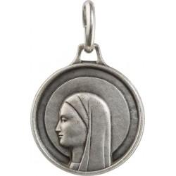 Vierge Bretonne