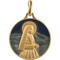 Sainte Bernadette