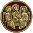 Magnet Sainte Trinité (relief)
