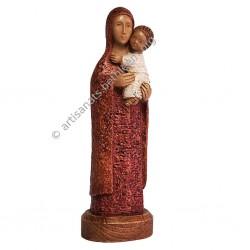 Vierge Eleousa
