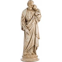 Saint Joseph à l'Enfant