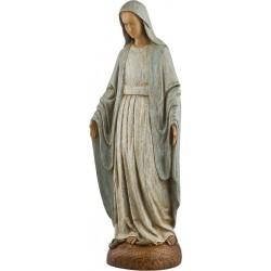 Notre Dame de la Rue du Bac