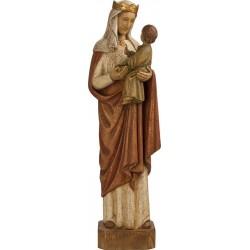 Notre Dame de Pontoise