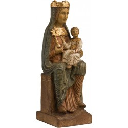 Vierge de Solsona