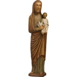Saint Joseph et l'Enfant...