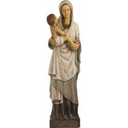 Vierge de Judée (sans...