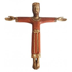 Christ Prêtre (sans croix)