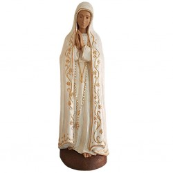 Notre Dame de Fatima (grande)