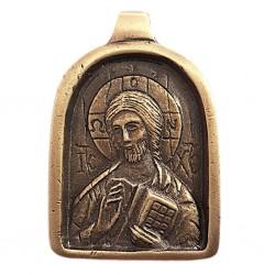 Arche Christ
