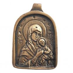 Arche Vierge